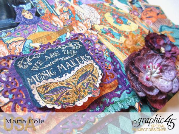 Graphic-45-Midnight-Masquerade-Layout-Maria-Cole-05
