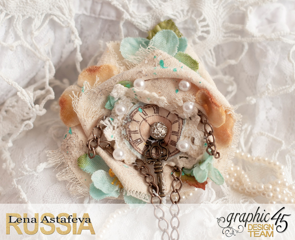 Jevelry- Secrets gardenr-by tutorial Lena Astafeva-product Graphic 45-14
