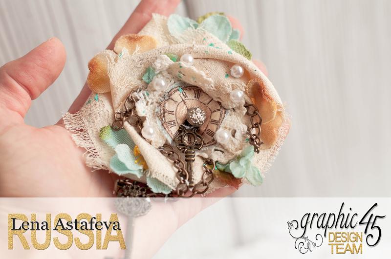 Jevelry- Secrets gardenr-by tutorial Lena Astafeva-product Graphic 45-25