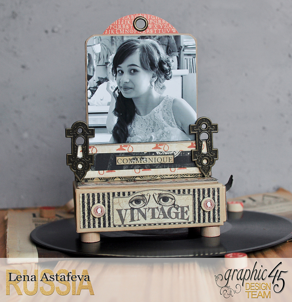 Frame-Communique-tutorial by Lena Astafeva-products by Graphic 45 (4 из 29)