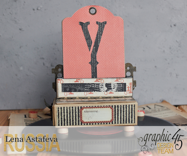 Frame-Communique-tutorial by Lena Astafeva-products by Graphic 45 (10 из 29)