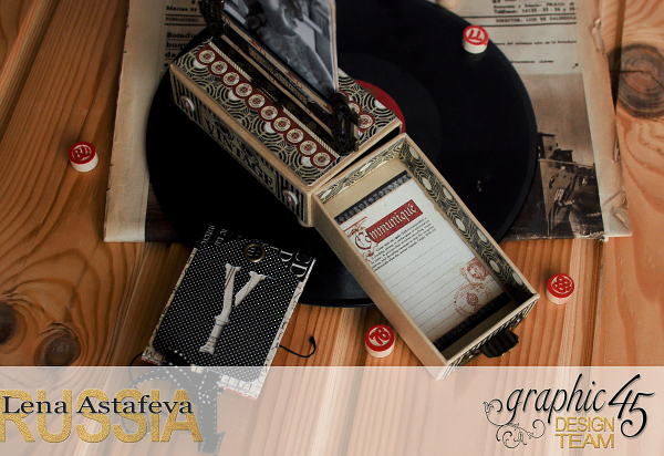 Frame-Communique-tutorial by Lena Astafeva-products by Graphic 45 (15 из 29)