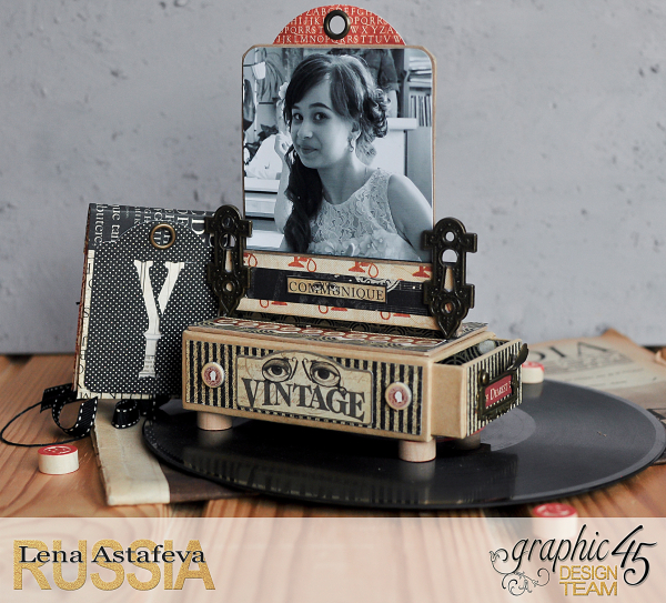 Frame-Communique-tutorial by Lena Astafeva-products by Graphic 45 (17 из 29)