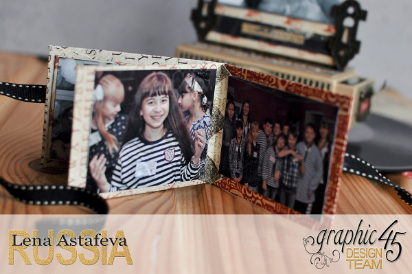 Frame-Communique-tutorial by Lena Astafeva-products by Graphic 45 (23 из 29)
