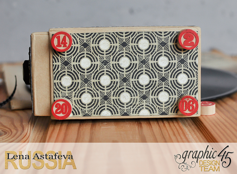 Frame-Communique-tutorial by Lena Astafeva-products by Graphic 45 (28 из 29)