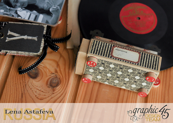 Frame-Communique-tutorial by Lena Astafeva-products by Graphic 45 (29 из 29)
