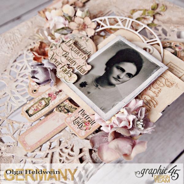 Olga sentimental canvas portrait of a lady (1)
