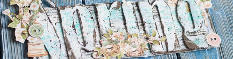 Spring-Secret garden-tutorial by Lena Astafeva-product by Graphic 45-1