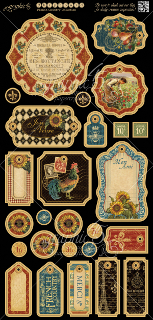 French-country-DCE-stickers
