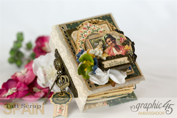 Tati-portrait-of-a-lady-album-product-by-graphic-45-photo-8