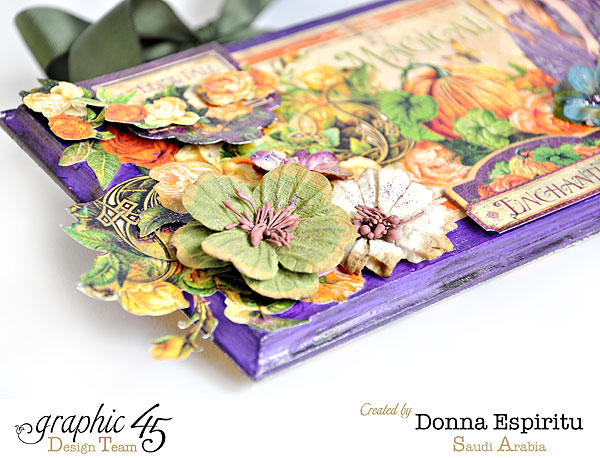 DonnaEspiritu-AnEerieTale-Petaloo-project1