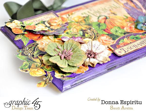 DonnaEspiritu-AnEerieTale-Petaloo-project2