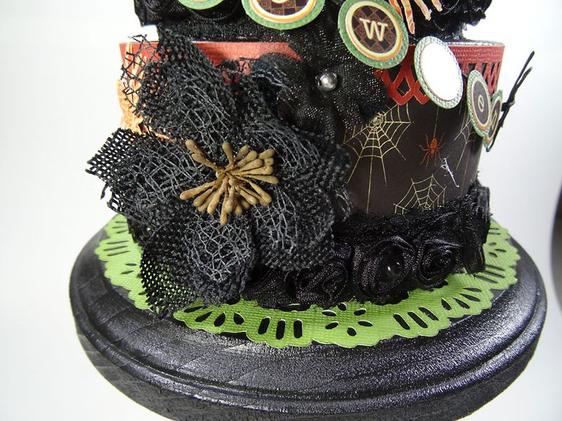 An-Eerie-Tale-Spooky-Cake-Graphic-45-Annette-Green-4-of-6