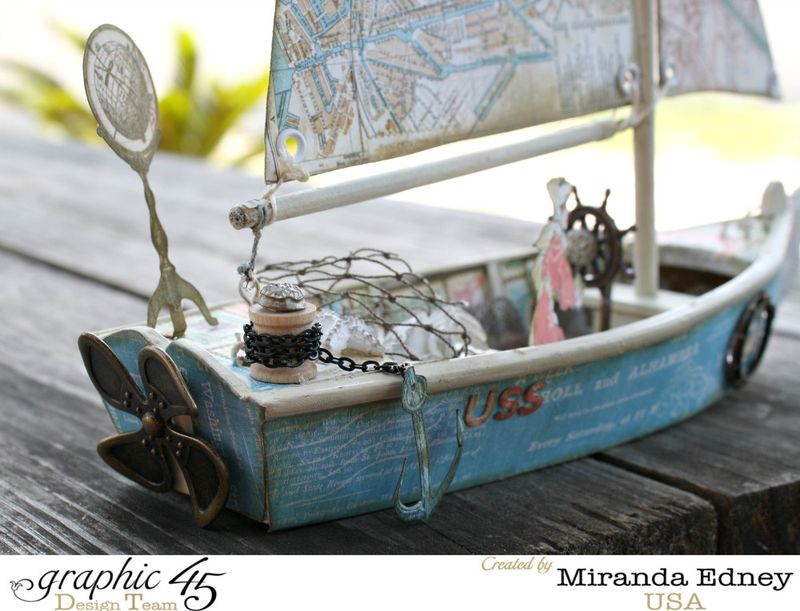 Come-Away-With-Me-Sailboat-Graphic-45-Miranda-Edney-2of6