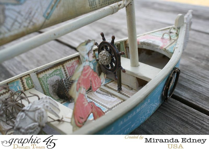 Come-Away-With-Me-Sailboat-Graphic-45-Miranda-Edney-4of6