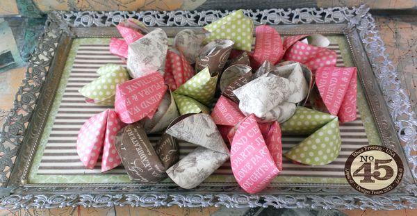 Botanical_Tea_Paper_Fortune_Cookies_tutorial_Rhea_Freitag_1_of_12