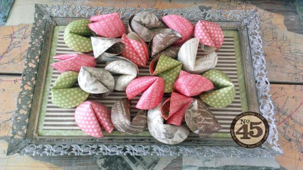 Botanical_Tea_Paper_Fortune_Cookies_tutorial_Rhea_Freitag_11_of_12