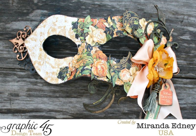 An-Eerie-Tale-Masquerade-Mask-Graphic-45-Miranda-Edney-2of6