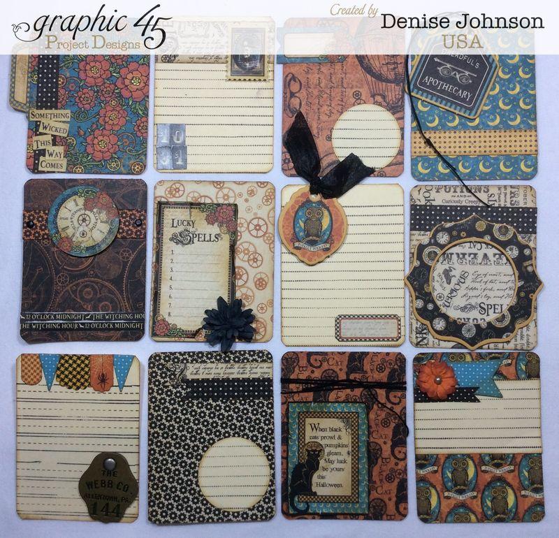 Journal-card-set-Graphic45-Denise-Johnson-4-of-15