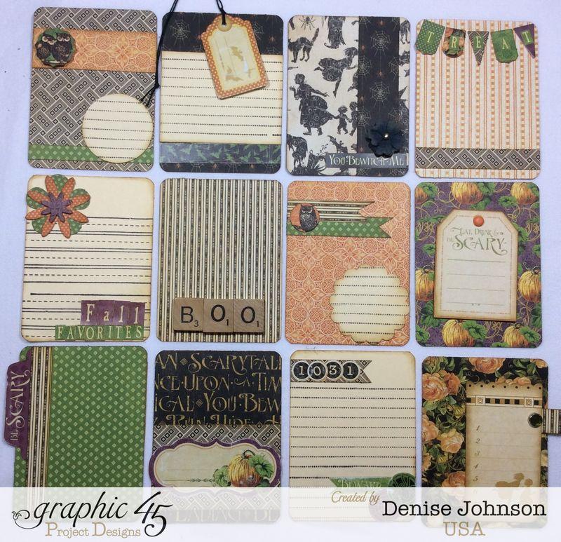 Journal-card-set-Graphic45-Denise-Johnson-7-of-15