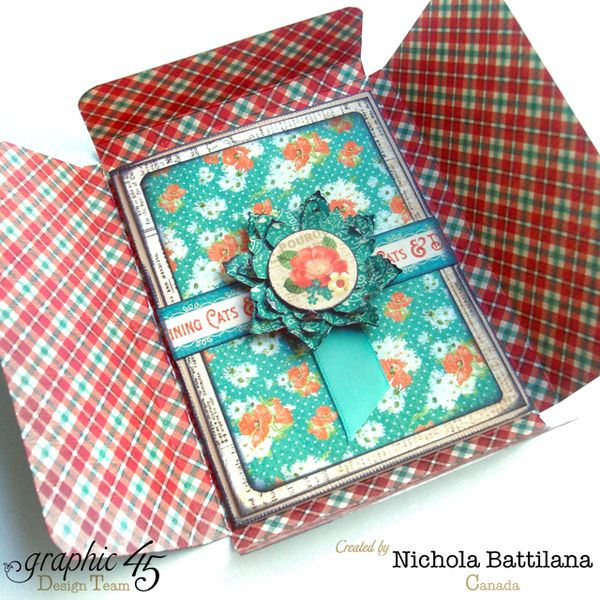 Graphic45_NBattilana_RainingCatsandDogs_gift_set_1of5