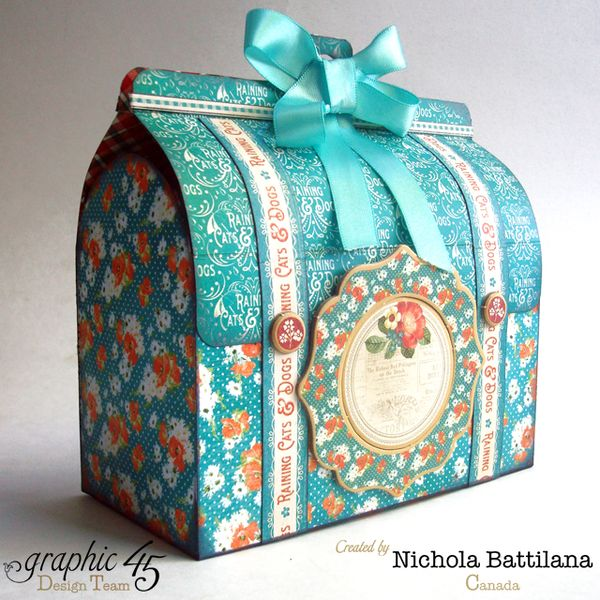 Graphic45_NBattilana_RainingCatsandDogs_gift_set_1of5