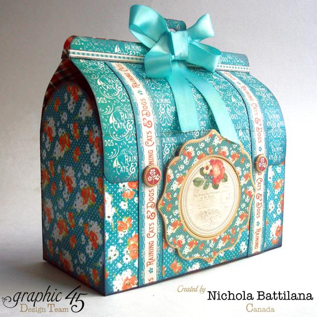 Graphic45_NBattilana_RainingCatsandDogs_gift_set_5of5