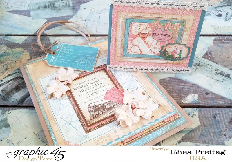 Come_Away_With_Me_Gift_Bag_Card_Rhea_Freitag_3_of_7