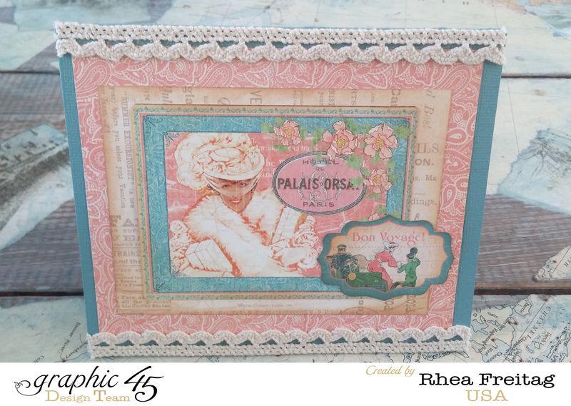 Come_Away_With_Me_Gift_Bag_Card_Rhea_Freitag_4_of_7