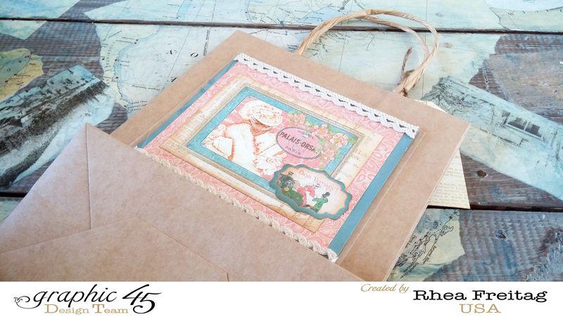 Come_Away_With_Me_Gift_Bag_Card_Rhea_Freitag_6_of_7