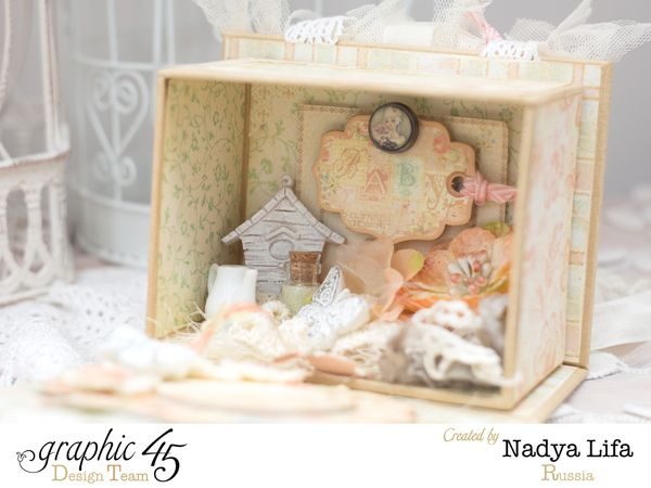 Baby2bride1