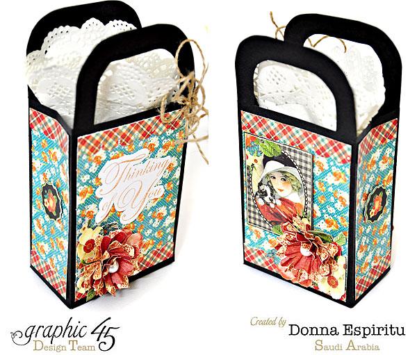 DonnaEspiritu-RainingCatsDogbag-2