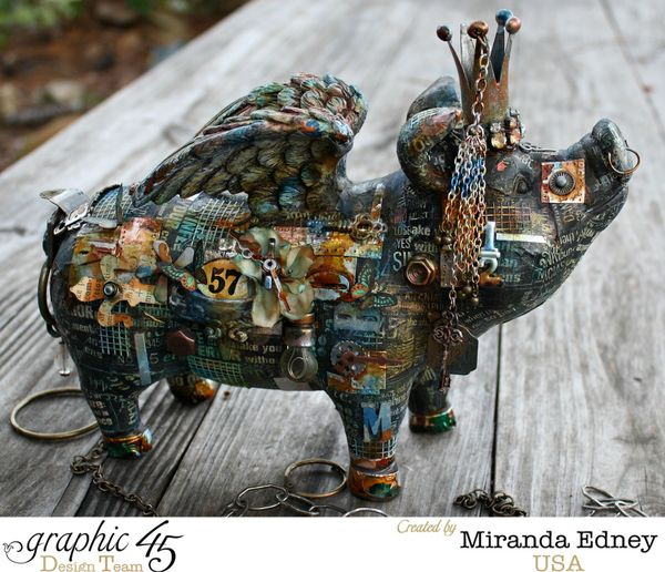 Mixed-Media-Pig-Graphic-45-Miranda-Edney-1of7