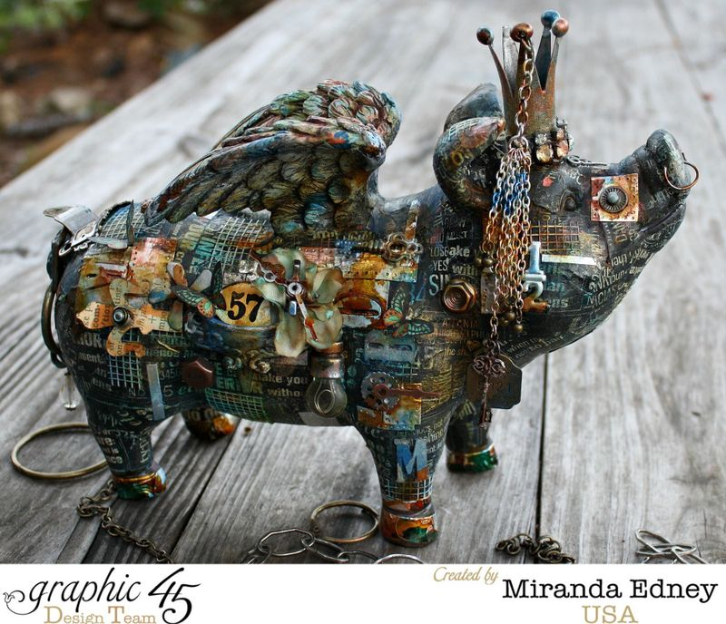 Mixed-Media-Pig-Graphic-45-Miranda-Edney-1of7