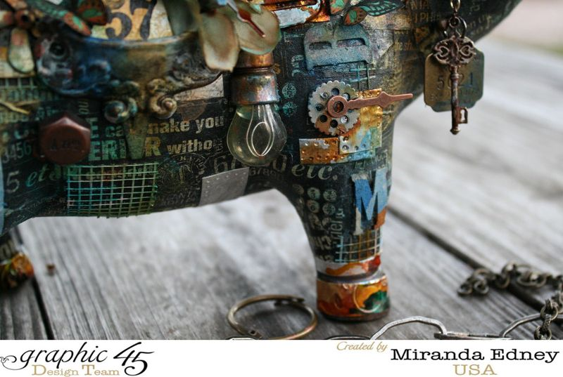 Mixed-Media-Pig-Graphic-45-Miranda-Edney-6of7