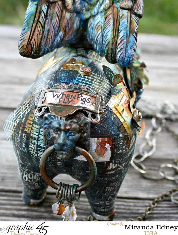 Mixed-Media-Pig-Graphic-45-Miranda-Edney-7of7