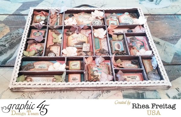 Come_Away_With_Me_Printer_Tray_Rhea_Freitag_1_of_9