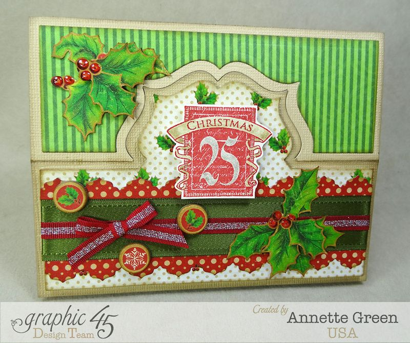Twas-the-Night-Before-Christmas-Pop-up-Card-Graphic-45-Annette-Green-01-of-25