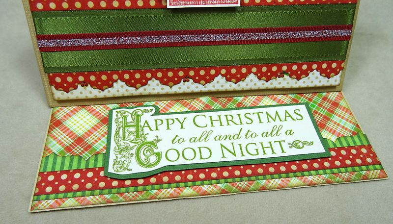 Twas-the-Night-Before-Christmas-Pop-up-Card-Graphic-45-Annette-Green-17-of-25