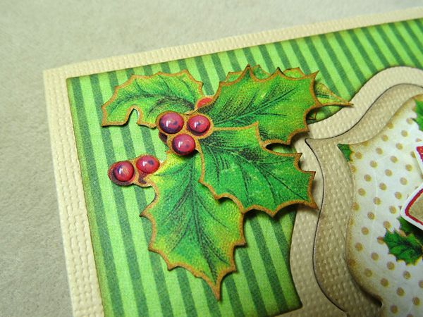 Twas-the-Night-Before-Christmas-Pop-up-Card-Graphic-45-Annette-Green-19-of-25