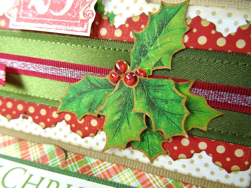 Twas-the-Night-Before-Christmas-Pop-up-Card-Graphic-45-Annette-Green-21-of-25