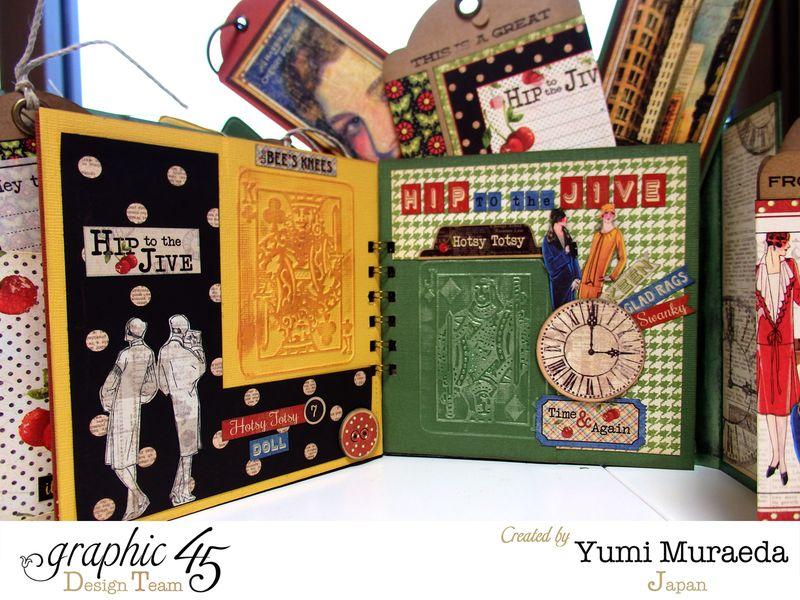 Yuyu3reding note book6