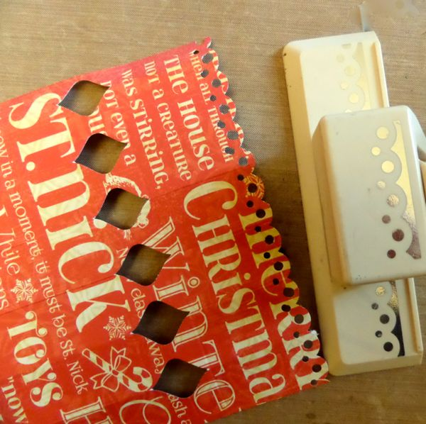Box Of Crackers 6 Clare Charvill Graphic 45
