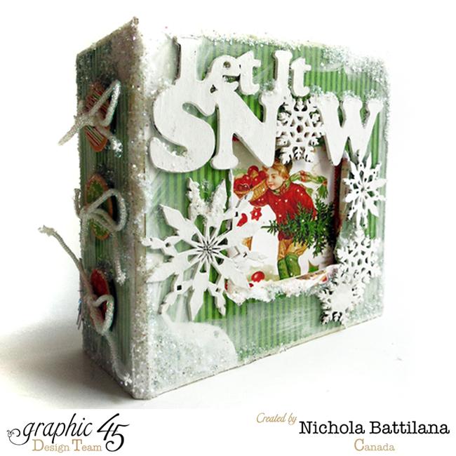 Graphic45_NBattilana_Night_Before_Christmas_SnowBox9of10