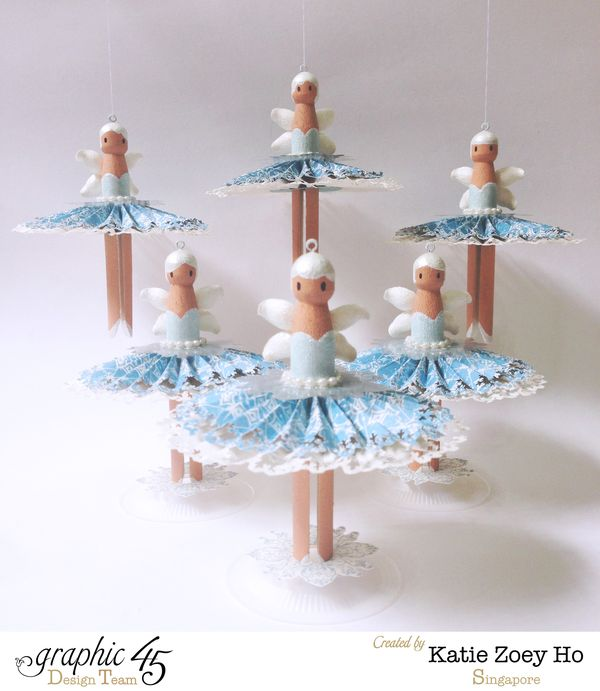 KatieZoeyHo_Graphic45_SnowyDollPegFairies_Ornament_1