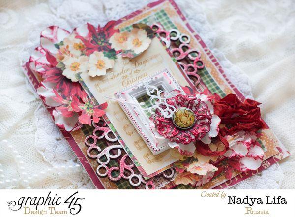 Christmas card graphic 45 nadya lifa