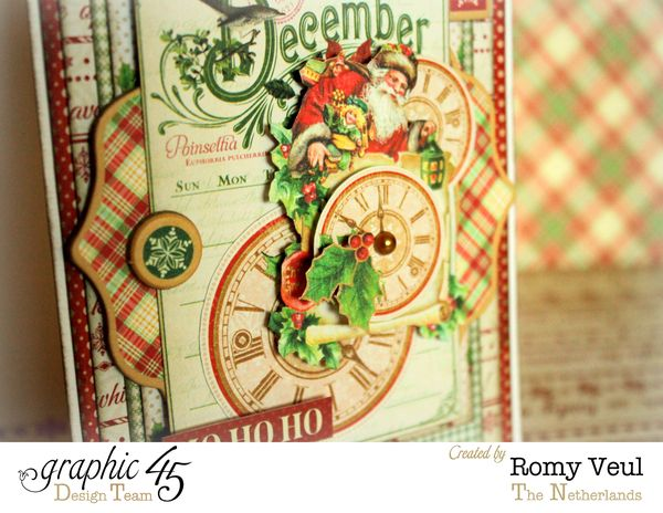 Twas_The_Night_Before_Christmas_Graphic_45_Romy_Veul_Card_1_of_1