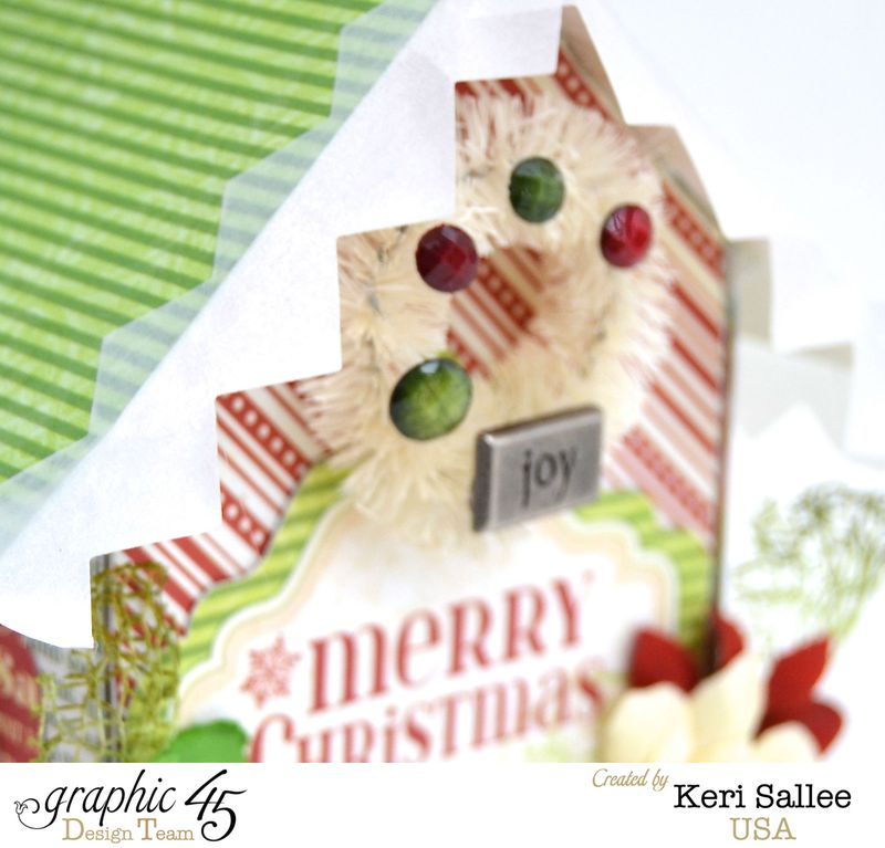 G45_Dec 14_Christmas_House Ornament_Wreath