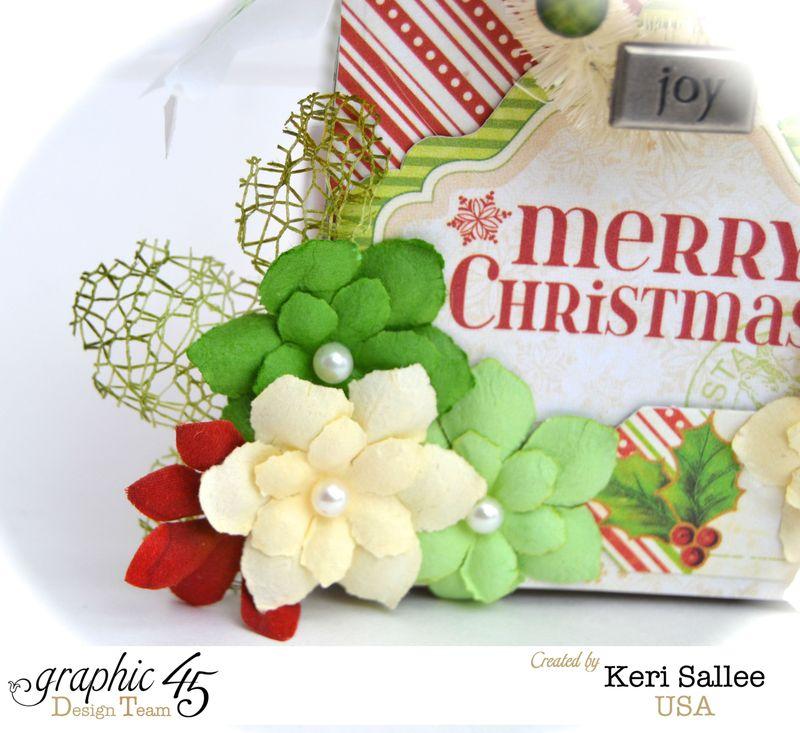 G45_Dec 14_Christmas_House Ornament_Corner
