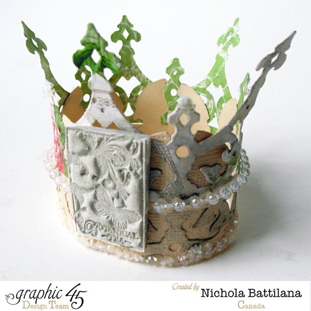 Graphic45_NBattilana_BotanicalTea_Stamp_Crown_3of